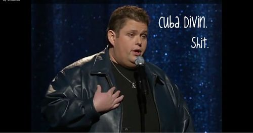 Ralphie May Quotes Quotesgram