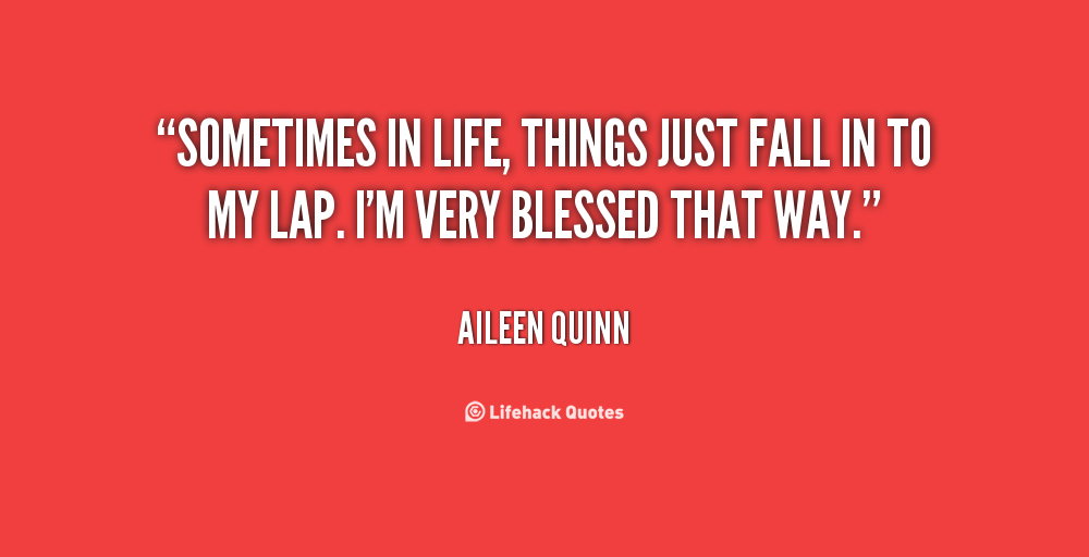 Sometimes In Life Quotes. QuotesGram