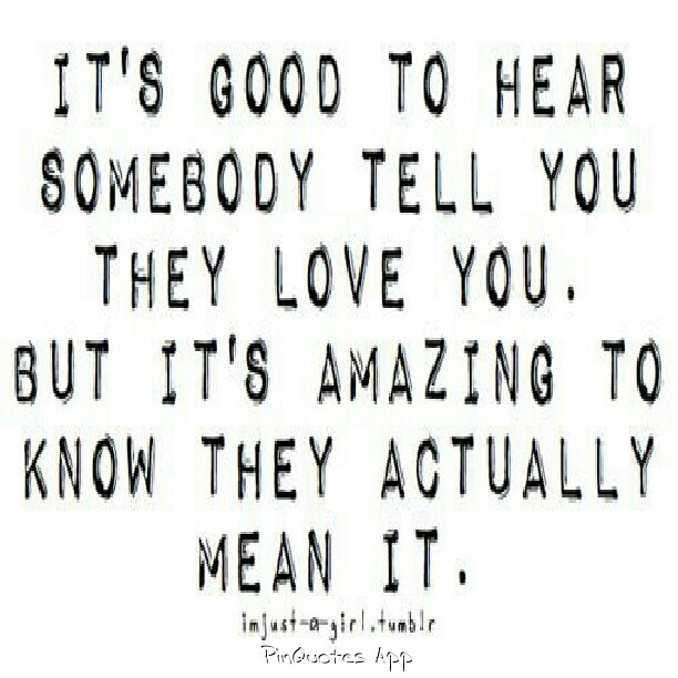 New Relationship Love Quotes: Mean For Him Love Quotes. QuotesGram