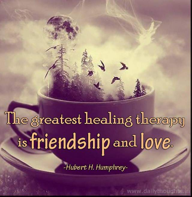 Motivational Inspirational Quotes: Therapy Quotes Trust. QuotesGram
