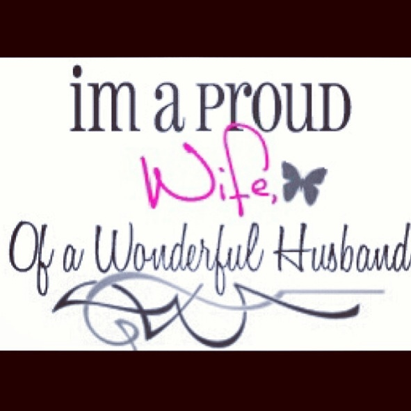 sweet love quotes for husband quotesgram