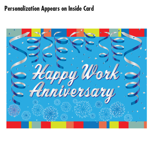 Work Anniversary Quotes: 4 Year Work Anniversary Quotes. QuotesGram