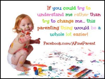 Discipline Parenting Quotes. QuotesGram
