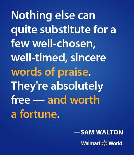 Walton, Sam