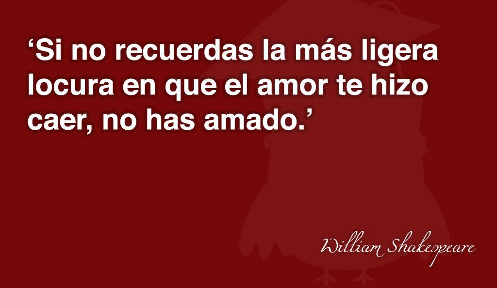 Simon Bolivar Quotes En Espanol. QuotesGram