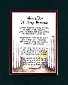 Donot Want A Wedding Gift Poem : Golden Anniversary Quotes For A Dad Who Has Passed Away. QuotesGram