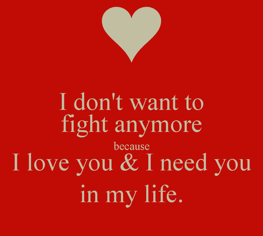 I Want You Quotes Love: I Dont Need You Anymore Quotes. QuotesGram