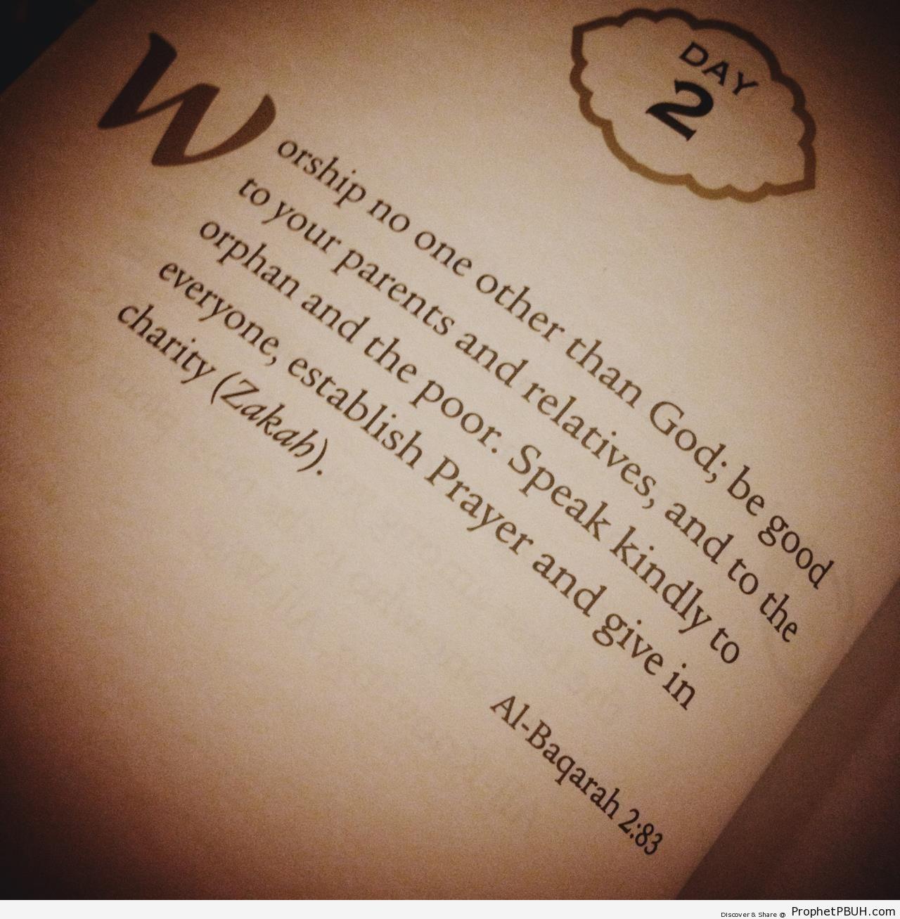 Islamic Love Quotes For Him. QuotesGram