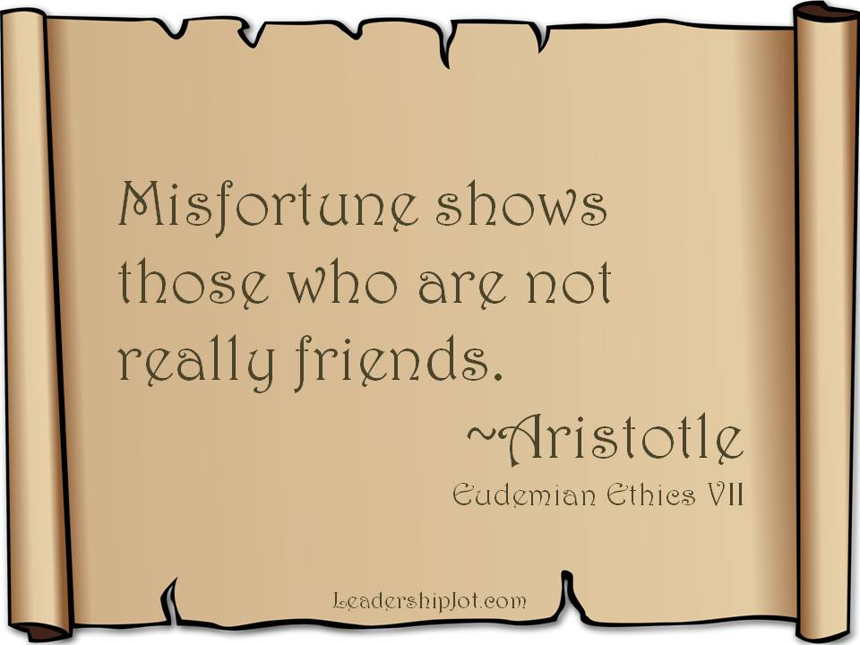 Wisdom Quotes Aristotle Quotesgram: Aristotle Quotes On Leadership. QuotesGram