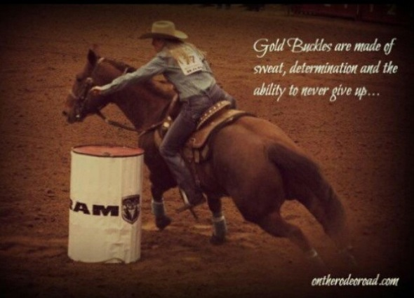 Horse Quotes And Sayings. QuotesGram