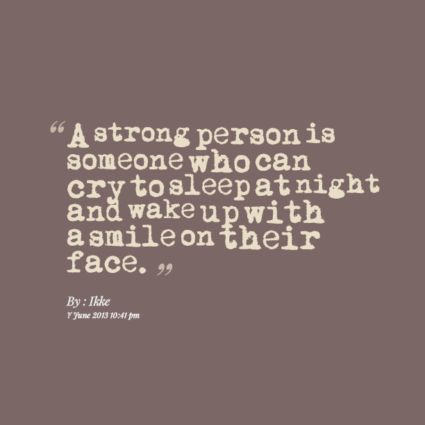 Quotes About Love: Night People Quotes. QuotesGram