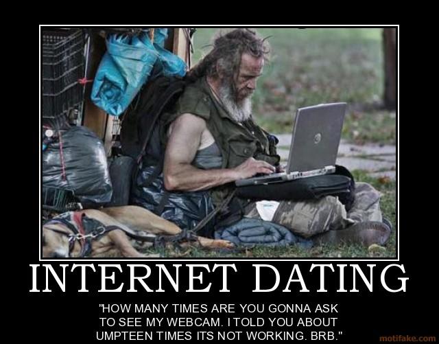 york dating