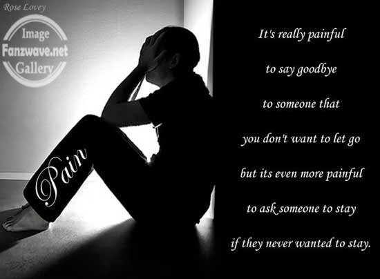 Wanting To Be With Someone Quotes Quotesgram: Quotes About Not Wanting To Lose Someone. QuotesGram