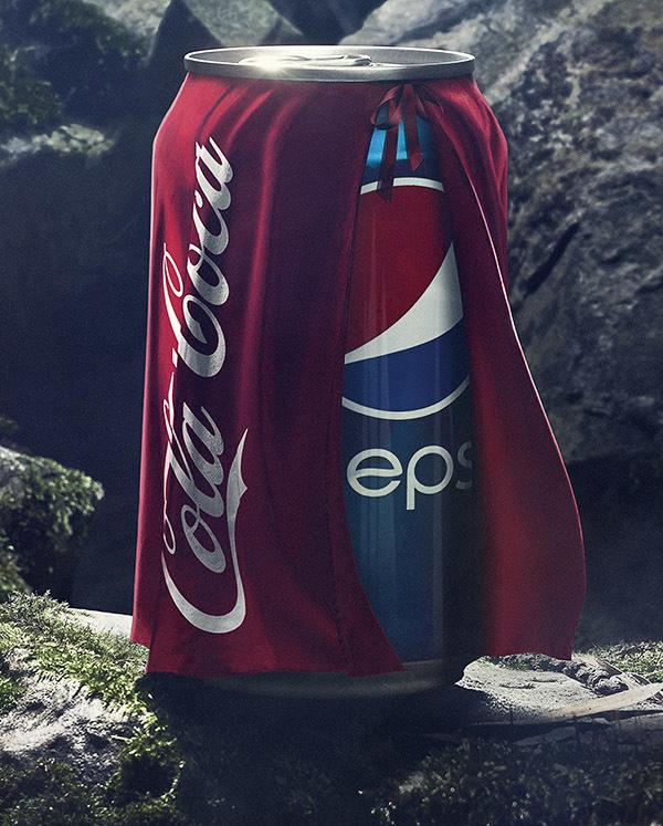 Pepsi Quotes Quotesgram