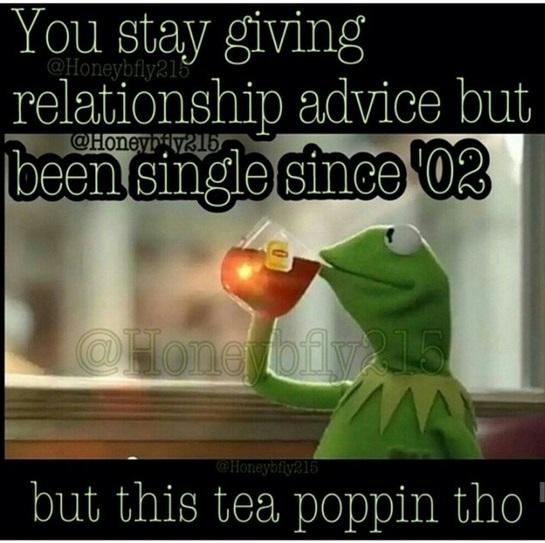 Intellectual Property Meme: Kermit Instagram Quotes. QuotesGram