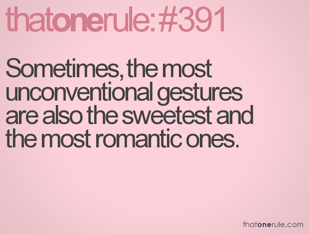 Quotes About Meeting Someone Special Quotesgram: Quotes About Meeting Someone Amazing. QuotesGram