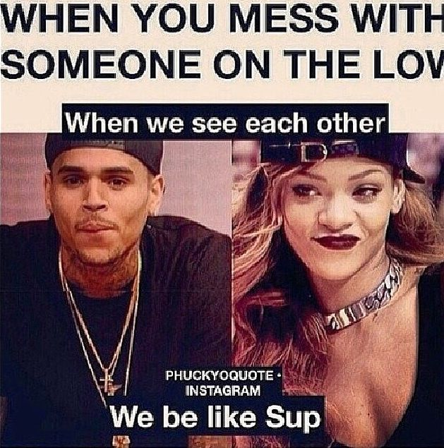 Chris Brown Ig Relationship Quotes. QuotesGram