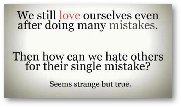 Strange But True Funny Quotes. QuotesGram