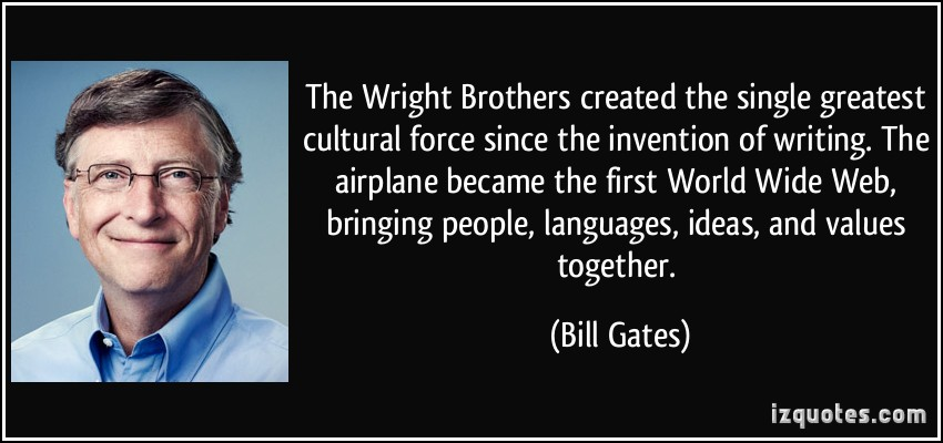 essay writing on wright brothers