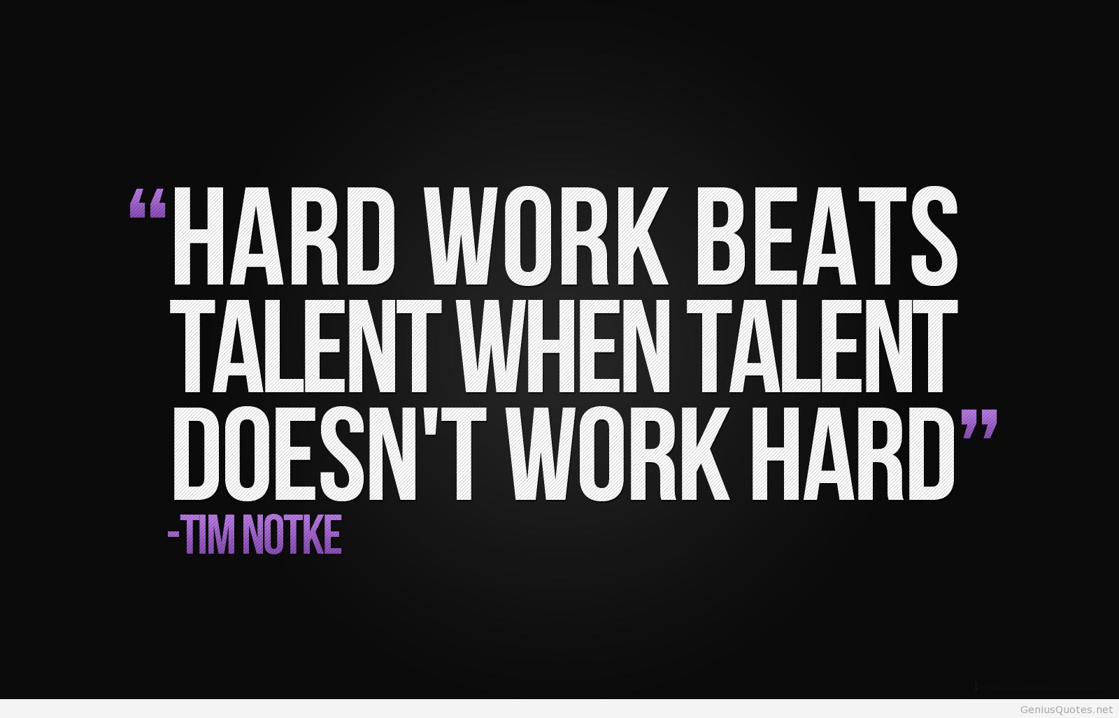 Amazing Job Quotes. QuotesGram