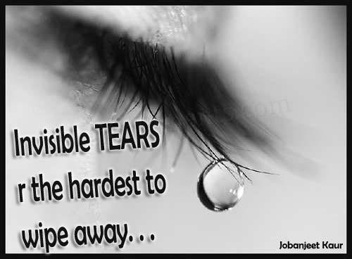 sad life quotes quotesgram