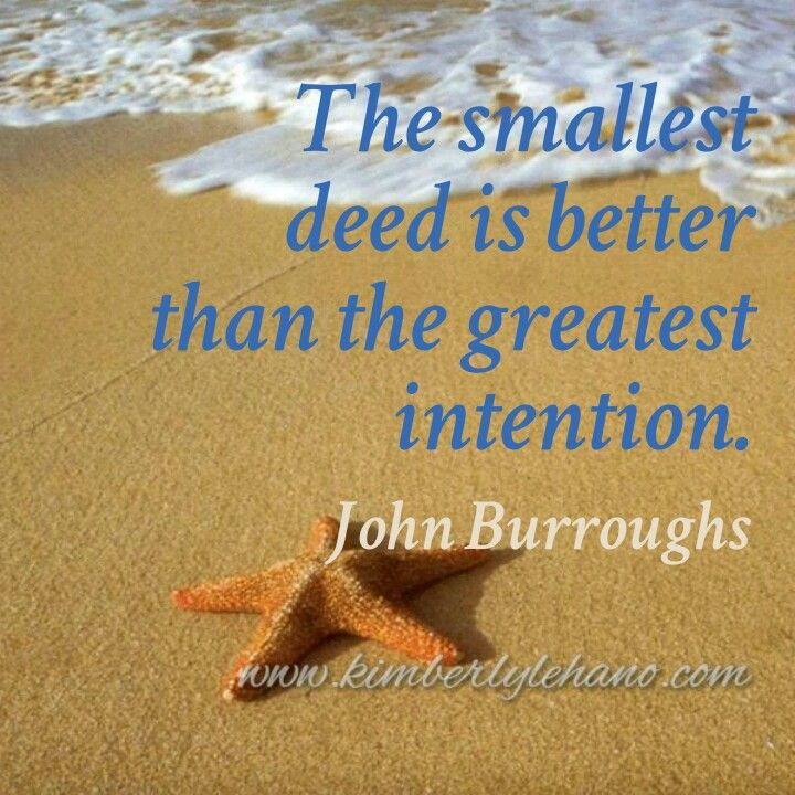 The Little Things Matter Most In Life: Little Things Matter Quotes. QuotesGram