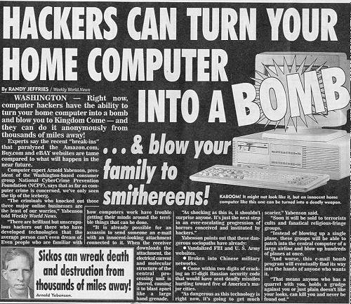 Viral News Webster Terms: Funny Cyber Security Quotes. QuotesGram