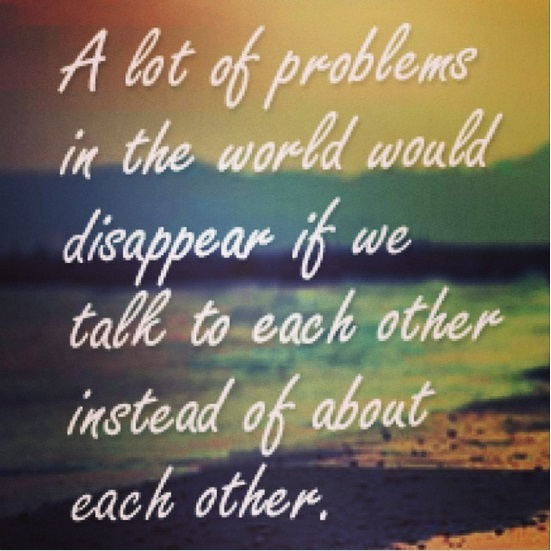 Friendship Quotes For Instagram: Instagram Quotes About Friendship. QuotesGram