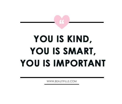 Smart Quotes: You Are Smart Quotes. QuotesGram