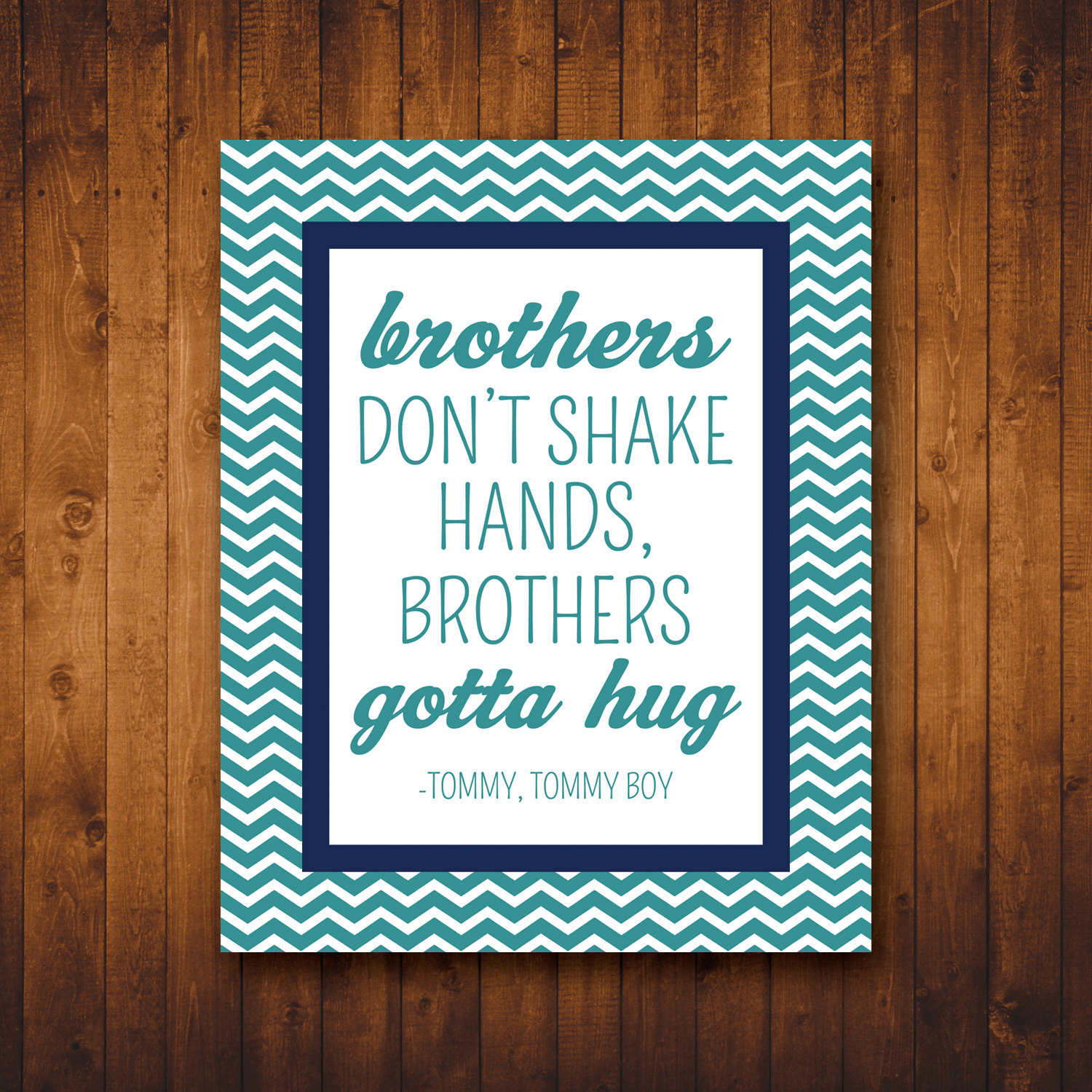 Quotes In Brother: Brother Quotes. QuotesGram