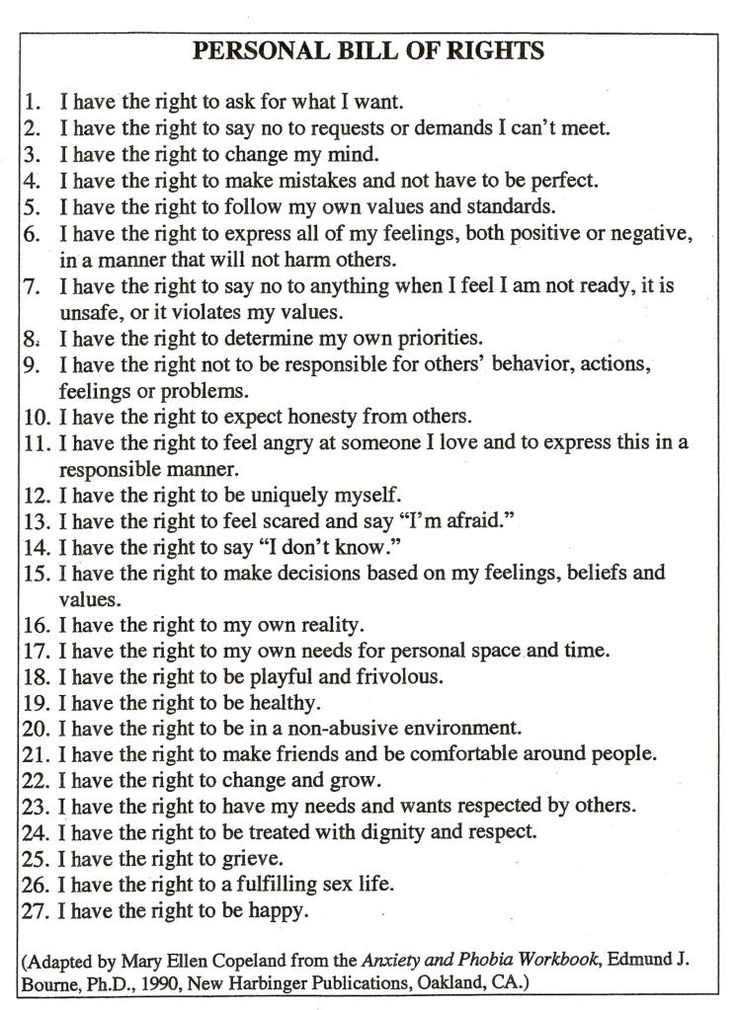 Bill Of Rights Worksheet Templates and Worksheets – Bill of Rights Worksheets