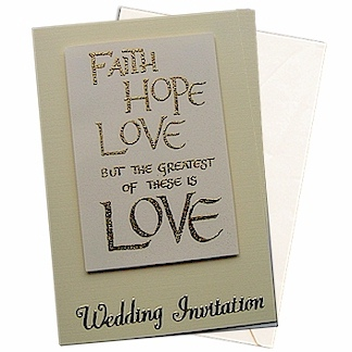 christian wedding invitations christian quotes for wedding invitations quotesgram 2922