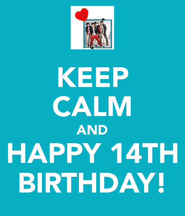 Funny Quotes For Her Birthday Quotesgram: 14th Birthday Quotes Funny. QuotesGram