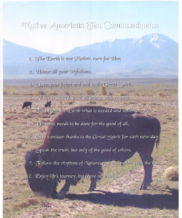 elk quotes inspirational  quotesgram