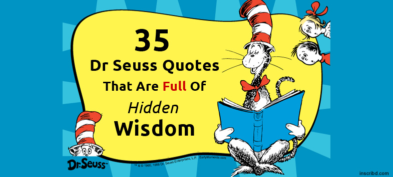 writing style theodor seuss geisel dr seuss Theodor seuss geisel was born on  and the future dr seuss grew up in the midst  ted divided his time between his studies and writing for the dartmouth.