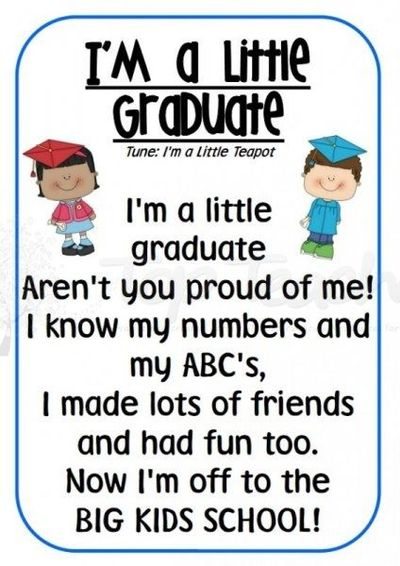 Quotes About Saying Goodbye To Preschool Students. QuotesGram