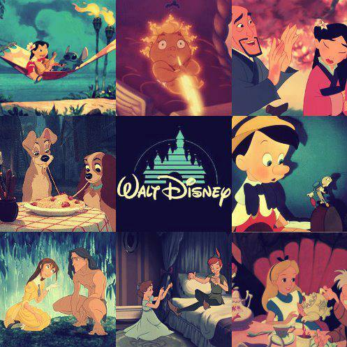 cute disney movie quotes quotesgram