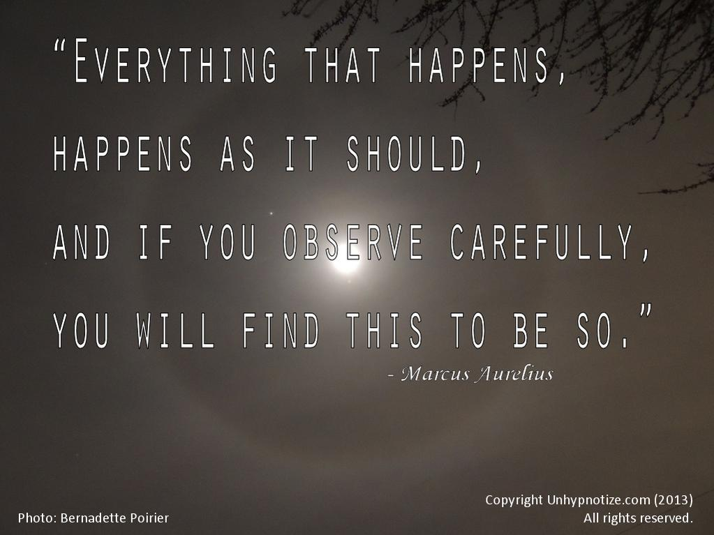 Quotes Everything Happens. QuotesGram