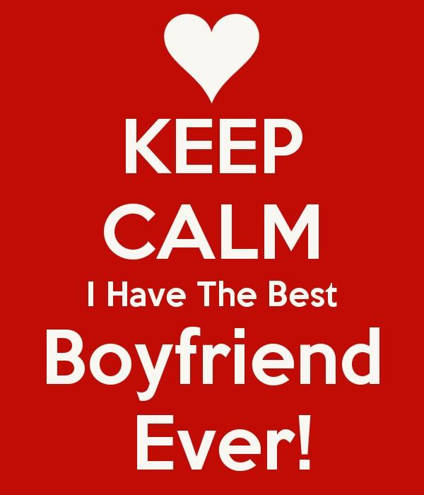 Greatest Boyfriend Quotes Quotesgram