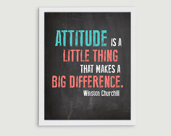Image Result For Short Inspirational Quotes For Kids
