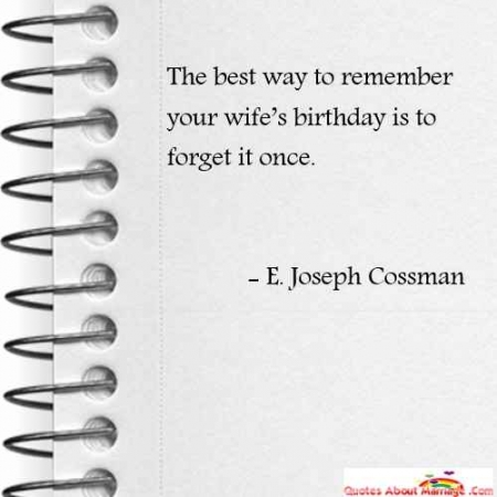 Funny Quotes On Love Suggestions : Funny Marriage Quotes For Newlyweds. QuotesGram