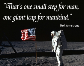 neil armstrong movie - photo #42