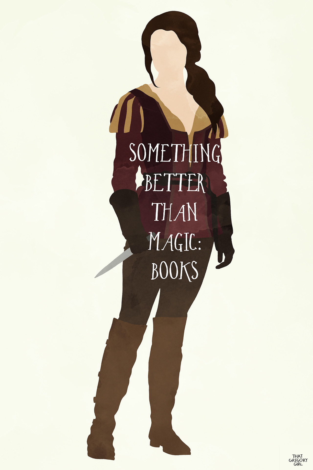 Belle Ouat Book Quotes Quotesgram