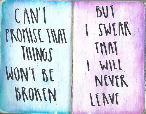 Sad sws quotes