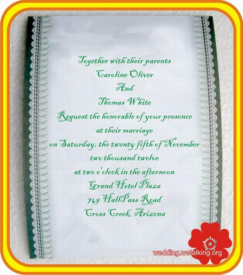 Friendship Invitation Quotes. QuotesGram