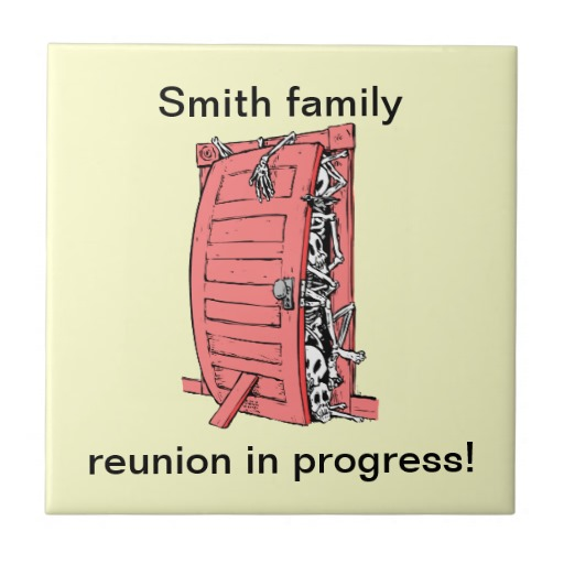 Tile Funny Quotes : Ceramic tile for family quotes quotesgram