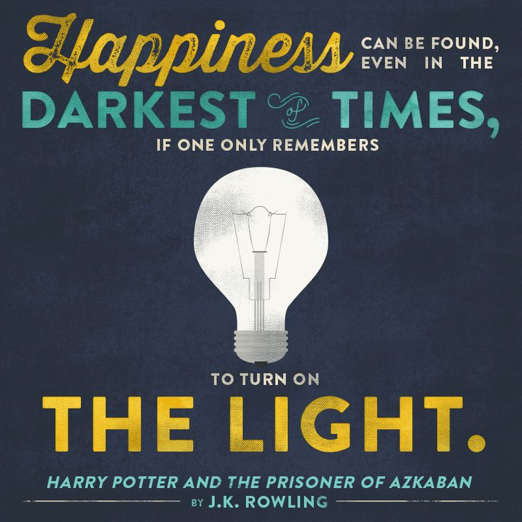 Favourite Harry Potter Quotes: Dumbledore Quotes Turn On The Light. QuotesGram