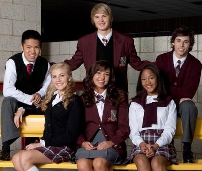 No school uniforms cons essay