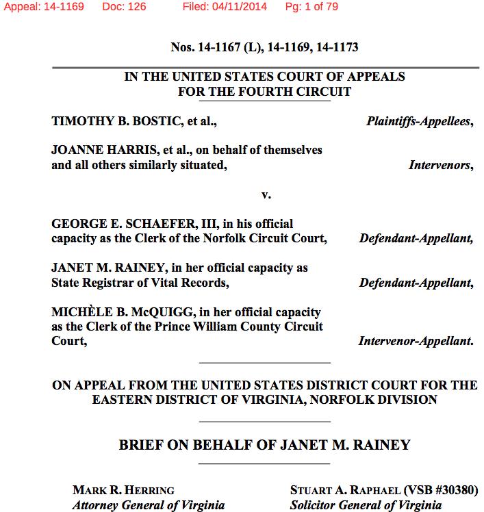 Legal Quotes   BrainyQuote University of Chicago Law School