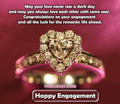 newly engaged quotes quotesgram